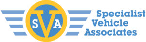 Specialist Vehicle Association (SVA)