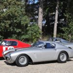 GTO Engineering Launches Cars and Coffee - Fettle Edition on 16th July 2020