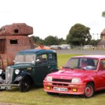 DVLA olive branch to classic vehicle industry over registration disputes