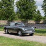 Hagerty highlights 10 of the most interesting classics available at auction this month