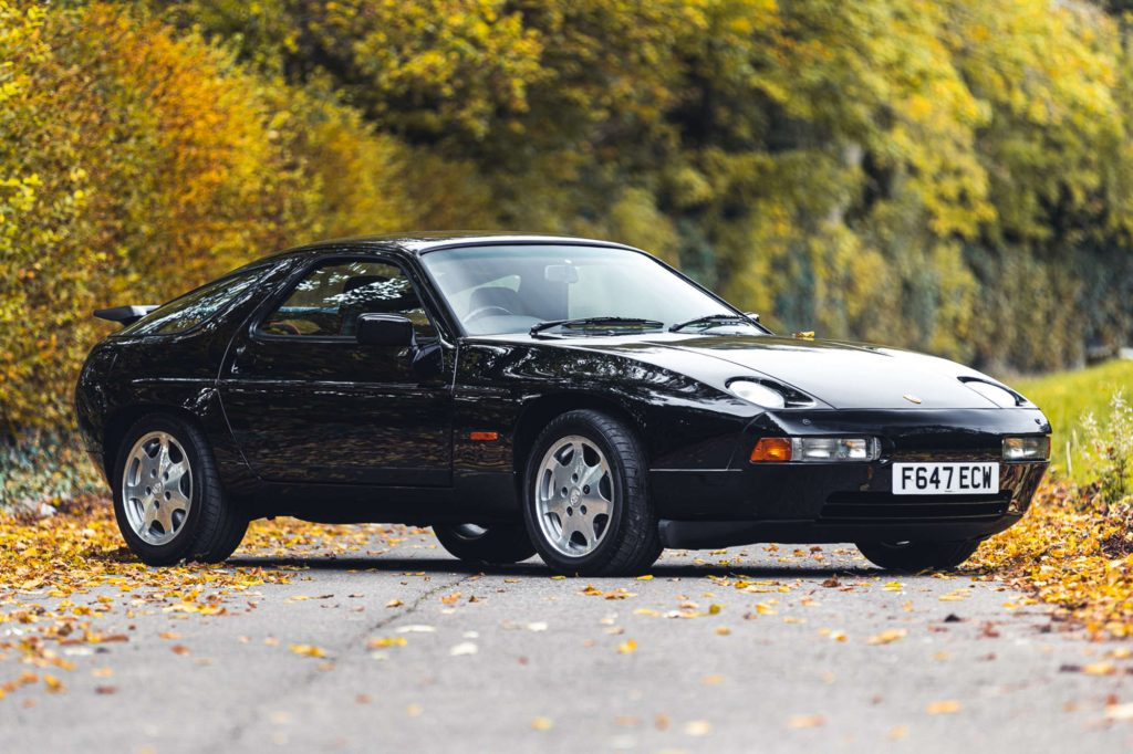 1988Porsche928SEcreditSilverstoneAuctions