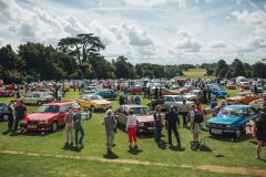 Hagerty-Festival-of-the-Unexceptional-2017-Overview