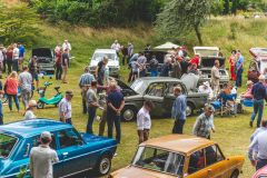 Hagerty-Festival-of-the-Unexceptional-2019-Overview